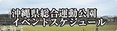 沖縄県総合運動公園イベントスケジュール
